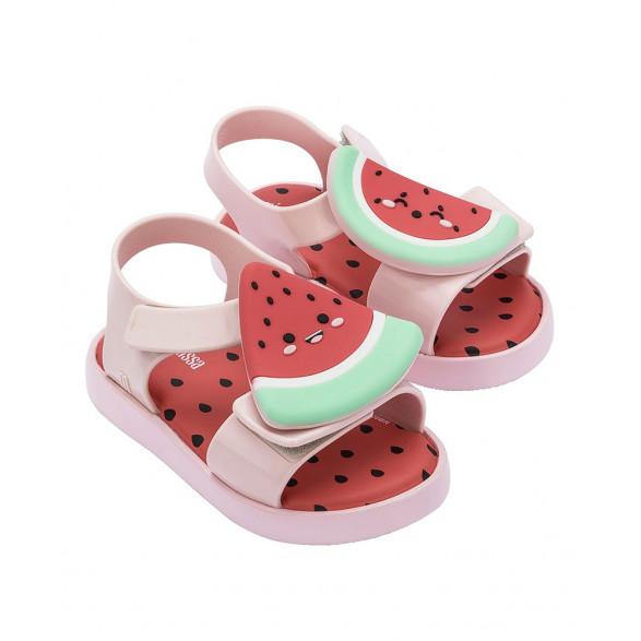 Mini Melissa Jump Fruitland Baby 33239