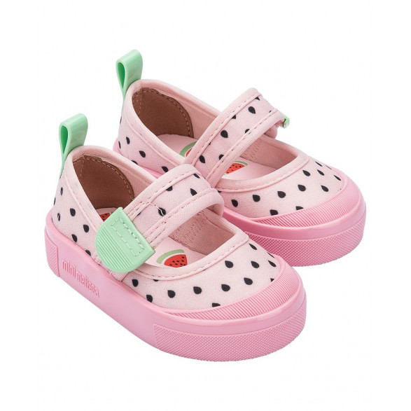 Mini Melissa Basic Fruitland Baby 33237