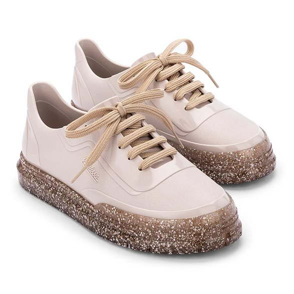 Tênis Melissa Classic Sneaker 33306