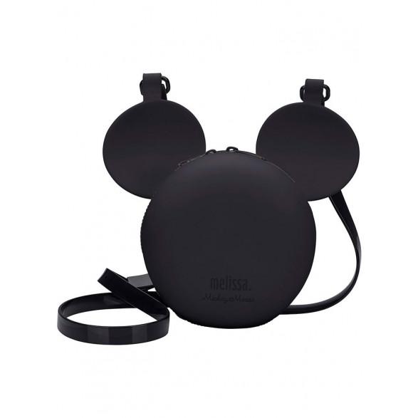 Melissa Ball Bag + Disney 34132