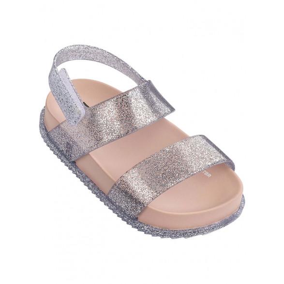 Mini Melissa Cosmic Sandal 32332