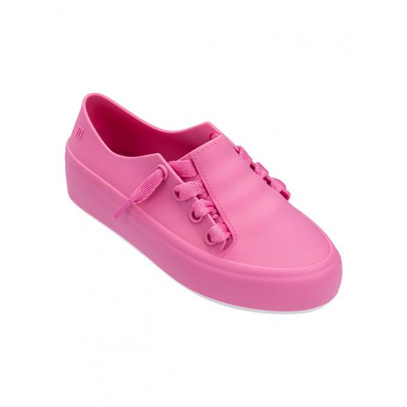 Tênis Melissa Mel Ulitsa Sneaker Infantil 32539