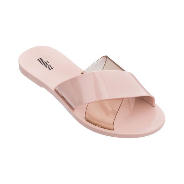 Chinelo Melissa Essential Slide 32755