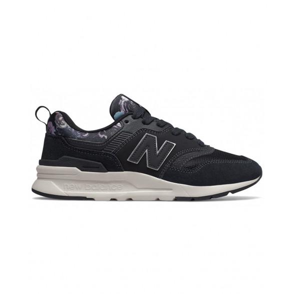 Tênis New Balance 997H Casual Feminino CW997HX