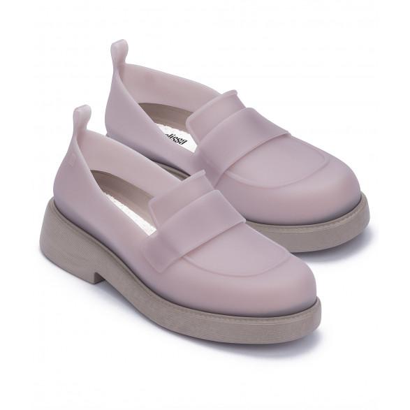 Sapato Melissa Flash 32943
