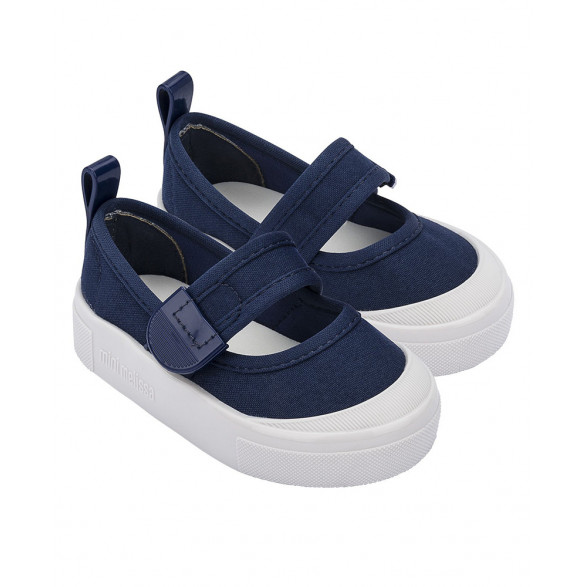 Mini Melissa Basic Baby 32931